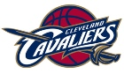 cleveland_cavaliers300-140