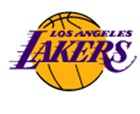 lakers-140