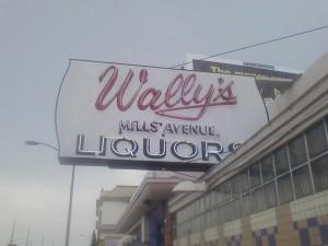 wallys1