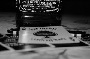 jd-poker