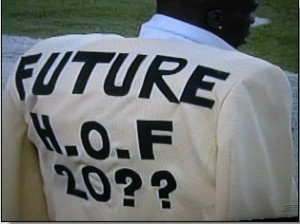 chad-ochocinco-hof-jacket