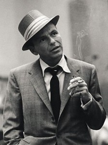 frank-sinatra