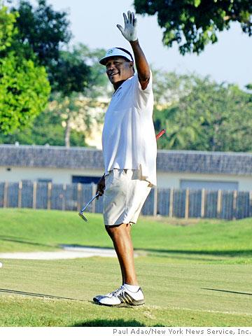 oj-simpson-golf