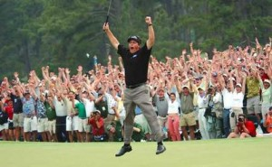 phil-mickelson1