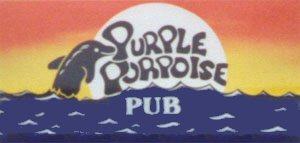 purple-porpoise