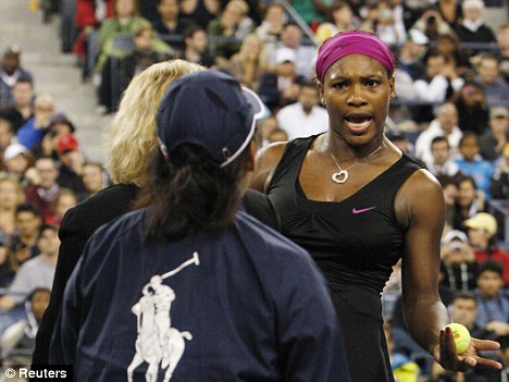 serena-williams-us-open-line-judge1