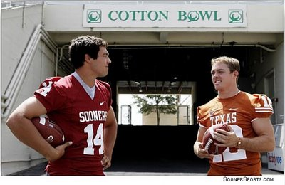 bradford_mccoy_cotton_bowl-774153