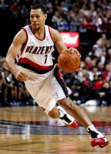 brandon-roy-trailblazers