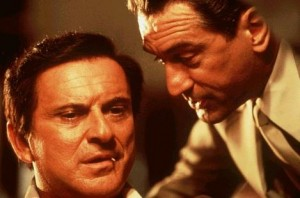 casino-robert-deniro-joe-pesci