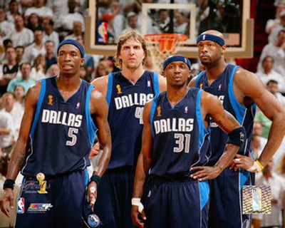 dallas-mavericks