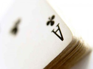 deck-of-cards