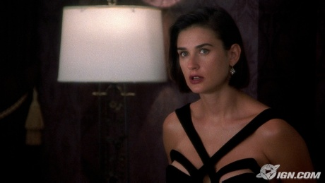 demi-moore-indecent-proposal2