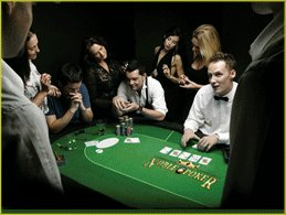 table-poker2
