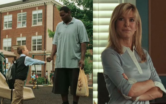 blind-side-movie-sandra-bullock1