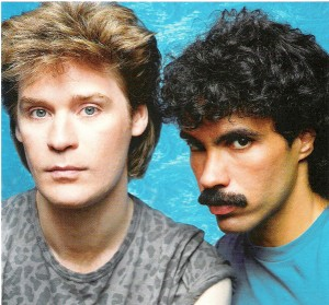 hall_and_oates1