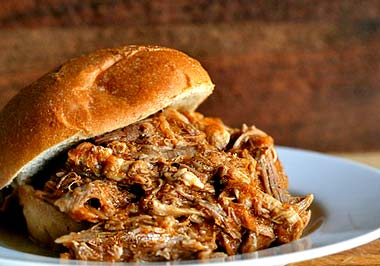 pulled-pork-sandwich-1