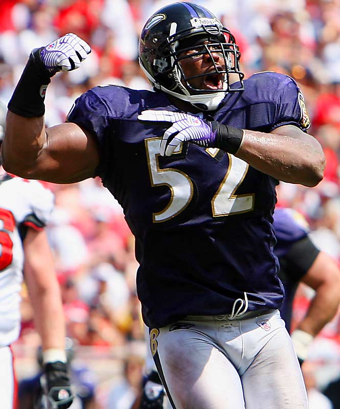 ray_lewis4