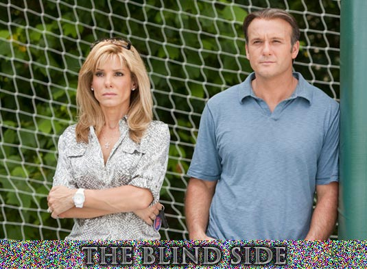 the-blind-side-sandra-bullock