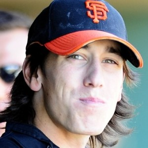 tim-lincecum-giants3