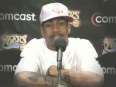 [Image: allen-iverson-practice-press-conference.jpg]