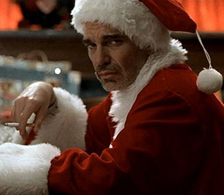 bad-santa-billy-bob-thornton