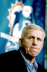 bill-parcells-miami-dolphins