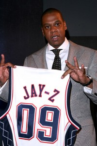 jay-z-nets-brooklyn
