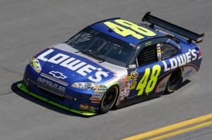 jimmie-johnson-lowes-48