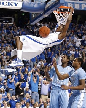 john-wall-kentucky
