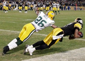 mike-wallace-catch-pittsburgh-steelers