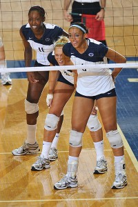 penn-state-womans-volleyball