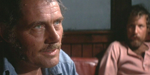 robert-shaw-richard-dreyfuss-jaws