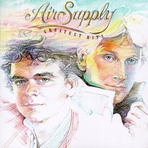 album-air-supply-greatest-hits-arista