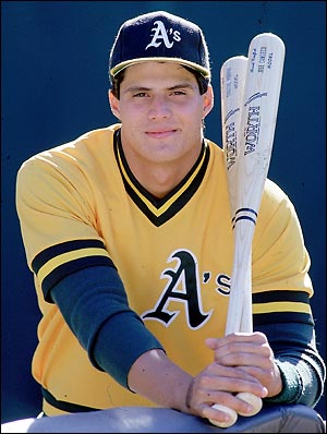 jose-canseco-oakland-as
