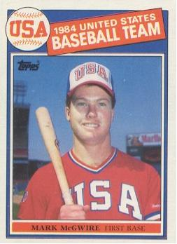 mark-mcgwire-rookie-card