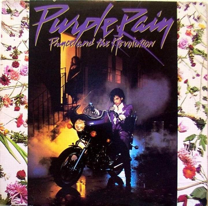 prince-1984-purple-rain1