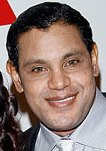sammy-sosa-white-face