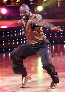 emmitt-smith-dancing-with-the-stars