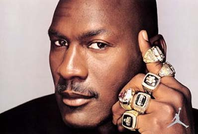 michael_jordan_trophy_rings