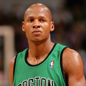 ray-allen-boston-celtics