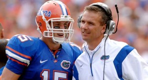 tim-tebow-urban-meyer1