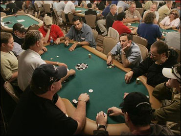 wsop-poker-tournament