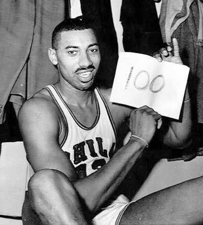 wilt-100