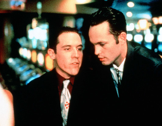 Swingers 1996 film - Wikipedia