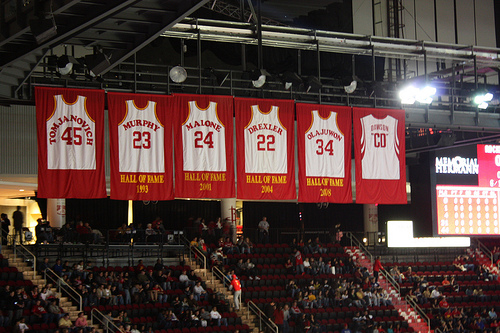 rockets-retired-numbers.jpg