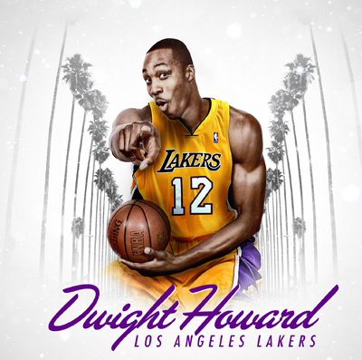 Dwight-Howard-Lakers-Wallpaper-2880x1800
