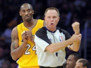 Kobe ref
