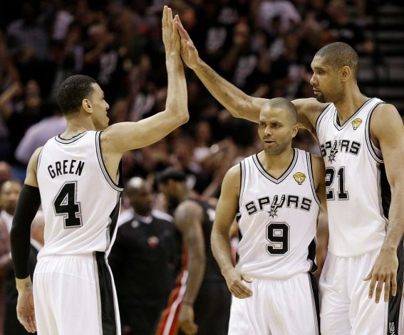 green-parker-duncan-spurs-nba-finals