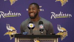 greg jennings interview