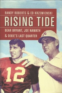 Rising tide book cover
